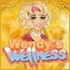 Wendy's Wellness Game
