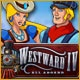 Westward IV: All Aboard Game