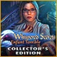 Whispered Secrets: Enfant Terrible Collector's Edition Game