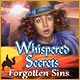 Whispered Secrets: Forgotten Sins Game