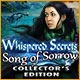 Whispered Secrets: Song of Sorrow Collector's Edition Game