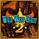 Wild West Quest 2 Game