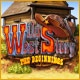 Wild West Story: The Beginning Game
