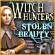 Witch Hunters: Stolen Beauty Game