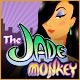 WMS Slots: Jade Monkey Game