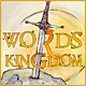 Words Kingdom Game