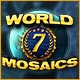 World Mosaics 7 Game