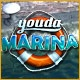 Youda Marina Game