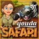 Youda Safari Game