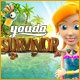 Youda Survivor Game