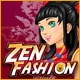 Zen Fashion Game