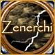 Zenerchi Game