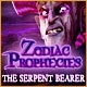Zodiac Prophecies: The Serpent Bearer Game