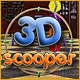 3D Scooper Game