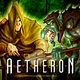 Aetheron RPG Game