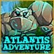 Atlantis Adventure Game