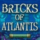 Bricks of Atlantis Game