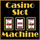Casino Slot Machine Game