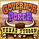 Governor of Poker Texas Tycoon Game