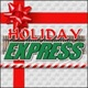 Holiday Express Game