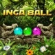 Inca Ball Game