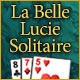 LaBelle Lucie Solitaire Game