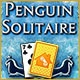 Penguin Solitaire Game