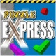 Puzzle Express Game