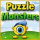 Puzzle Monsters Game
