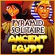 Pyramid Solitaire: Ancient Egypt Game