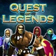 Quest of Legends Game