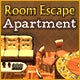 Room Escape: Apartment Game