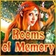 Rooms of Memory Game