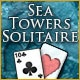 Sea Towers Solitaire Game