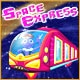 Space Express Game