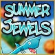 Summer Jewels Game
