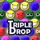 TripleDrop Game