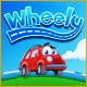 Wheely Game