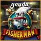Youda Fisherman Game